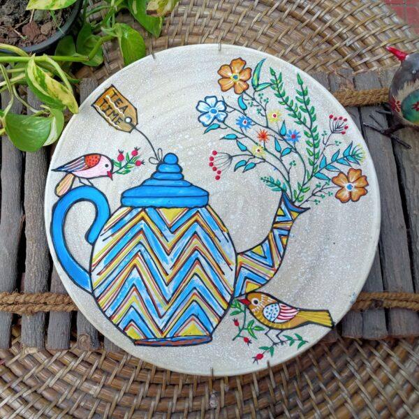 Tea-n-Cup 01