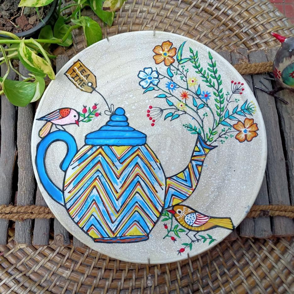 Tea-n-Cup 01 1
