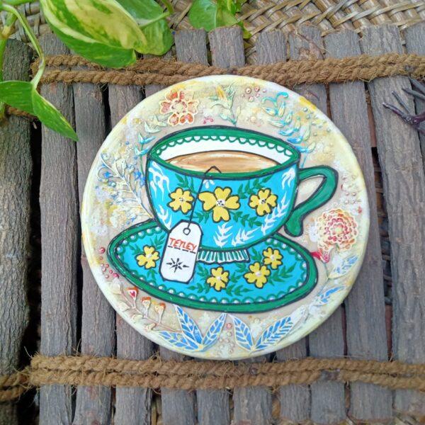 Tea-n-Cup 02