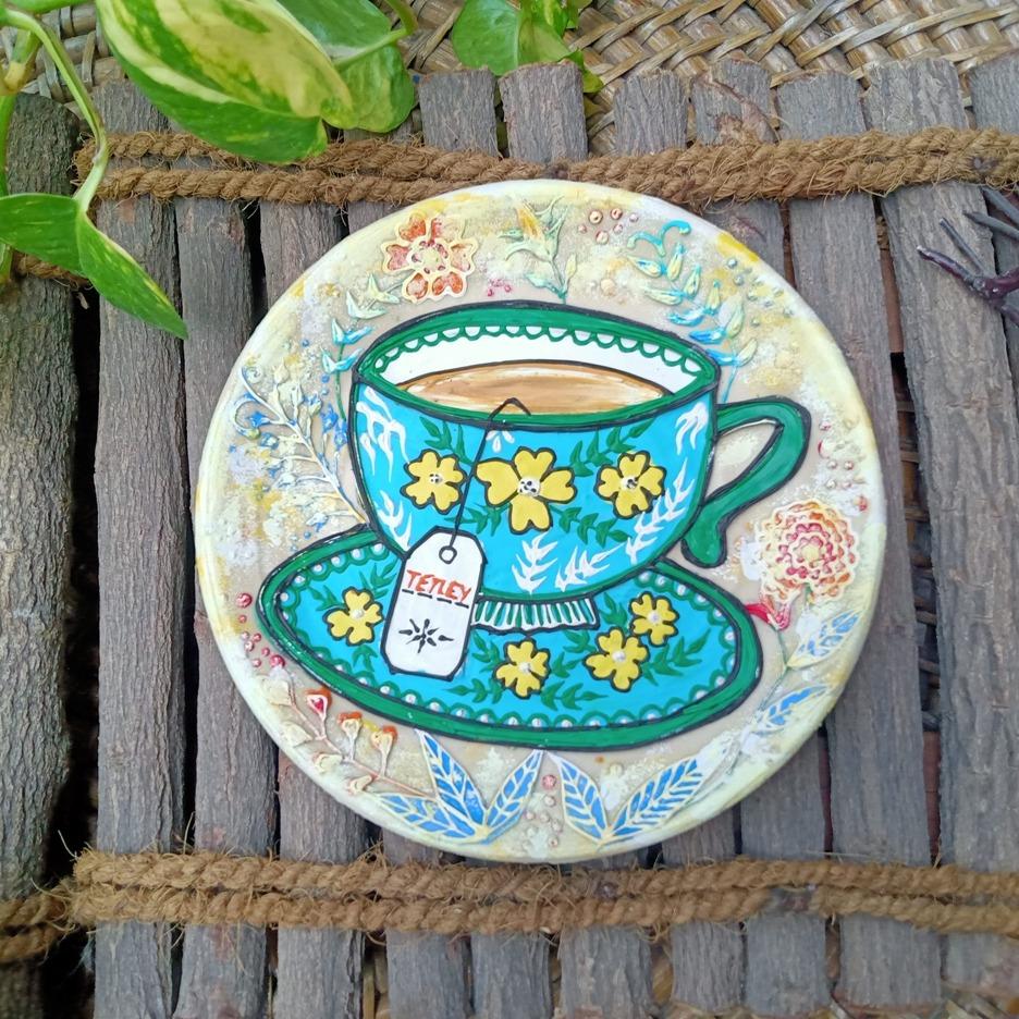 Tea-n-Cup 02 1