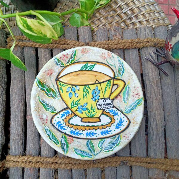 Tea-n-Cup 03