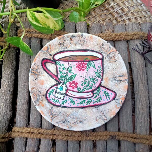 Tea-n-Cup 05