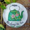 Tea-n-Cup 06